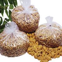 Bulk Pecan Packs